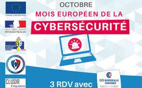 chambre de commerce et d industrie bordeaux la cci bordeaux gironde participe au mois européen de la