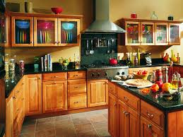 Chinese Cabinets Kitchen The Stylish Chinese Kitchen Cabinets U2014 Romantic Bedroom Ideas