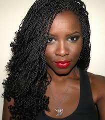 freestyle braids hairstyles 40 micro braids hairstyles herinterest com