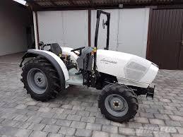used lamborghini used lamborghini rf 75 trend dt tractors year 2016 price 20 620