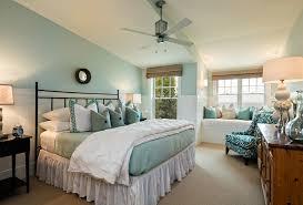 Benjamin Moore Palladian Blue Bathroom Category Rustic Interiors Home Bunch U2013 Interior Design Ideas