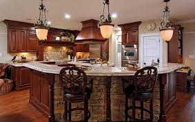 kitchen cherry kitchen cabinets images stunning cherry wood