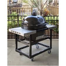 backyards bright backyard grill 90 grilling tips compact