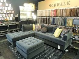 home interior warehouse norwalk furniture company living room furniture canton home interior