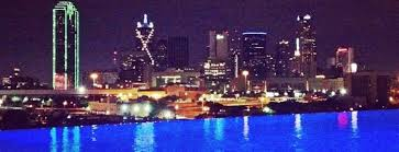 Top Bars Dallas The 15 Best Places With Scenic Views In Dallas