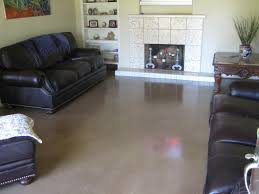 light stained concrete floors interior 106 downstairs pinterest interiors