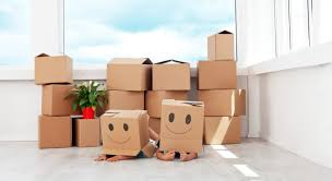 packers and movers in kanpur and packing moving loading