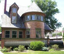 Frank Lloyd Wright Prairie Home by Frank Lloyd Wright Pre 1900 The First Prairie Houses