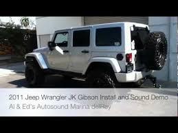jeep wrangler performance exhaust 2010 2013 jeep jk wrangler exhaust by gibson w metal mulisha tips