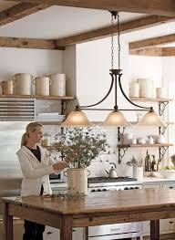 kitchen island chandelier lighting 4666ob 3 jpg