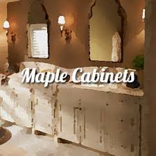 Maple Bathroom Vanity by Bathroom Vanities U0026 Cabinets Liberty Home Solutions Llc