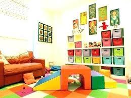 kids bedroom storage child bedroom storage imdrewlittle info