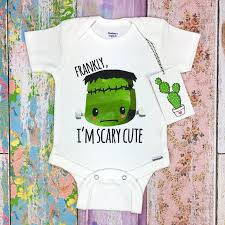 15 halloween onesies for babies that are so cute it hurts