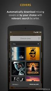 m4b android stellio player apk v4 13 1 patched android application