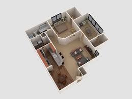 one bedroom apartments in norman ok sooner crossing duplexes for rent in norman ok rjh realty lexington