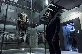 steppenwolf cameo u0027batman superman u0027 fixes major lex luthor