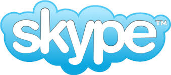 skype bureau windows 8 tuxnotes skype sur manjaro