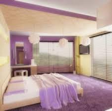 home design living room green color binations for living room