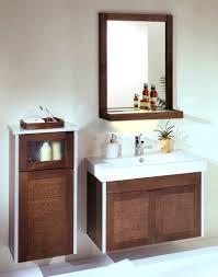 Under Kitchen Sink Storage by Under Sink Storage Bathroom Under Bathroom Sink Storage Dact Us