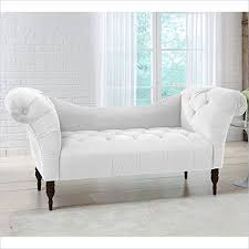 lounge seating for bedrooms bedroom lounge chairs bedroom