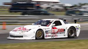 race to win corvette paul fix chevrolet corvette win trans am race at jersey