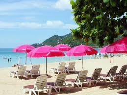 best price on bhundhari chaweng beach resort koh samui in samui