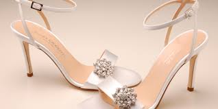 wedding shoes and accessories best wedding shoes accessories from ciccotti collection