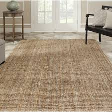 Where To Find Cheap Area Rugs Decor Discover Cheap Area Rugs 8x10 For Home Decor Jecoss