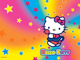 cute fall wallpapers thanksgiving hello kitty wallpapers group 52