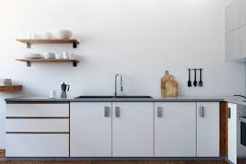 advice for painting kitchen cabinets diy painting kitchen cabinets cleanipedia