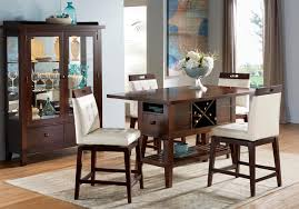 Rooms To Go Dining Room Sets by Dining Room Set