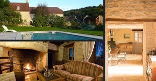 chambre d hote padirac maison d hôtes avec piscine dans la vallée de la dordogne