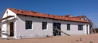 montecito california real estate fixer properties resources for