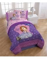 Frozen Comforter Full Amazing Fall Savings On Disney Frozen Light Up The Sky Twin Full
