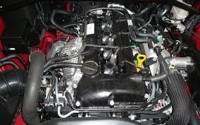 hyundai genesis coupe turbo specs 2010 hyundai genesis coupe 2 0t track test motor trend