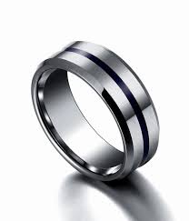 rubber wedding ring rubber wedding bands beautiful wedding rings crossfit wedding ring