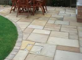 Paver Stones For Patios Patio Ideas Objectifsolidarite2017 Org