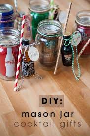 best 25 co worker gifts ideas on pinterest gifts for staff