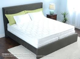 pillow top for sleep number bed top 6301 reviews and complaints about select comfort sleep number