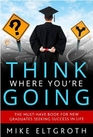 Seeking Book Pdf Think Where You Re Going The Must Book For New