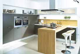 breakfast bar ideas for kitchen 100 images best 25 kitchen