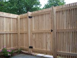 Best  Fence Design Ideas On Pinterest Modern Fence Design - Home fences designs