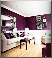 Tapeten Beispiele Schlafzimmer Wandgestaltung Wei Braun Ziakia U2013 Ragopige Info