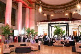 party rentals dc dc party rentals 1 202 436 5114 sound av stage wedding