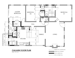 House Plans With Jack And Jill Bathroom 100 House Plans With Jack And Jill Bathrooms Best 20 In Law