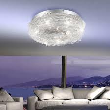 Wohnzimmerleuchten Kaufen Wohnzimmer Leuchten Design U2013 Eyesopen Co