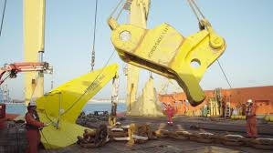 innovation in the offshore sector exploration u0026 production