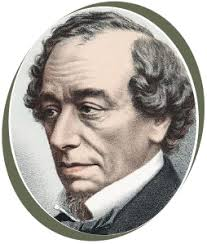 the disraeli project archive