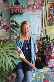 Amy Butler Home Decor Fabric 54 Best My Splendor Fabrics Images On Pinterest Amy Butler