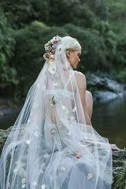 whimsical wedding dress whimsical wedding dresses whimsical wedding dress